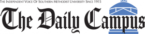 Daily_Campus_Logo_980px