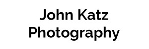 JohnKatzPhotography
