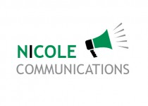 Nicole Communications Logo