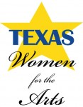 Texas-Women-logo