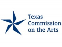Texas_Commission_on_the_Arts_BLUE_logo.350w_263h