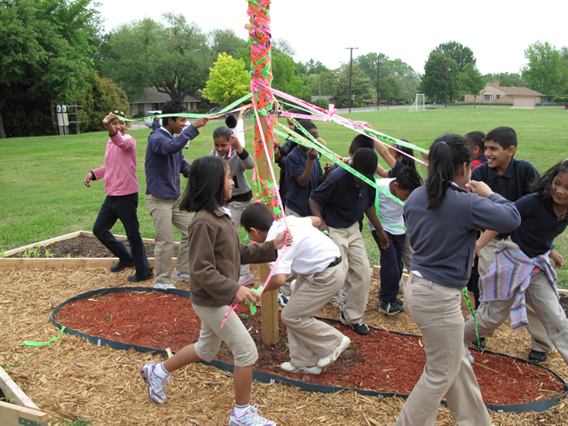Thrive-maypole-IMG_4560-copy