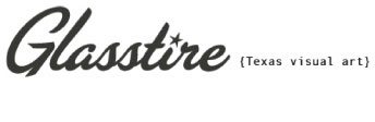 glasstire_logo