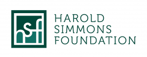 harold-simmons-foundation