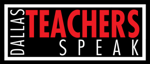 dallas-teachers-speak